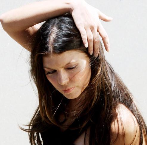 Los medios profesionales los rectificadores para los cabellos